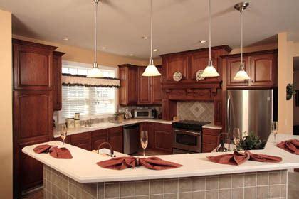Manufactured Homes Interior Designs  Joy Studio Design