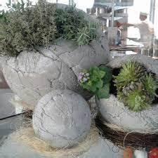 Gießformen Beton Garten : bildergebnis f r beton gie formen selber herstellen beton gie en pinterest beton deko ~ Markanthonyermac.com Haus und Dekorationen