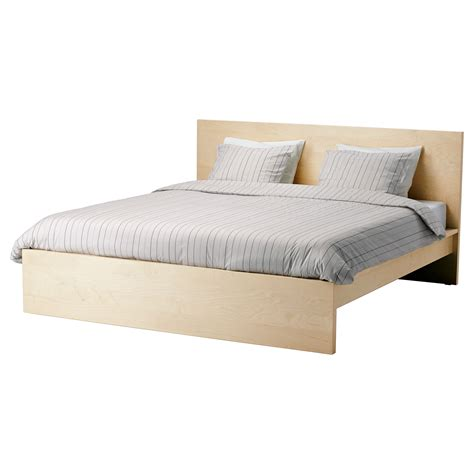 wanted ikea malm bed frame similar city