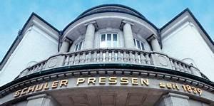 Blätter Pressen Schnell : in deutschland zuhause ~ Markanthonyermac.com Haus und Dekorationen