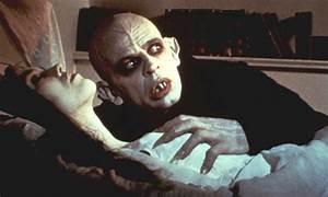 Las 10 mejores películas de vampiros de la historia ...