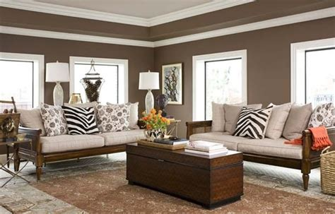 Living Room Decorating Ideas On A Low Budget Barn Style Homes Floor Plans Class B Rv Beautiful Home Cabin Designs And Plan Of A Living Room Church Sanctuary Clayton Mobile Multi Generational