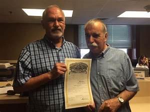 First same-sex couples get licensed in Nebraska, Arkansas ...