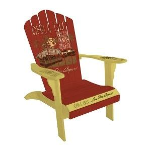 margaritaville adirondack stuff i would like to do in my