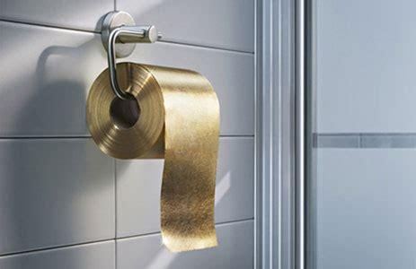 arcueil la municipalit 233 d 233 pense 24000 euros de papier toilette en plus