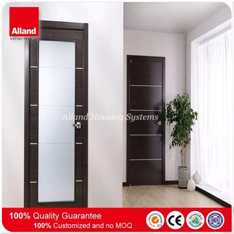 ordinaire porte interieur design italien 5 rechercher les fabricants des portes int 233 rieures