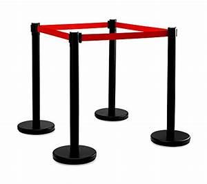 Roter Teppich Kaufen : roter teppich kaufen free begrung roter teppich with roter teppich kaufen good rolle klebeband ~ Markanthonyermac.com Haus und Dekorationen