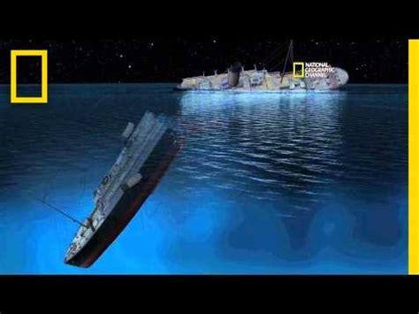titanic muere horner el compositor de la m 250 sica de titanic y avatar enlaces im 225 genes