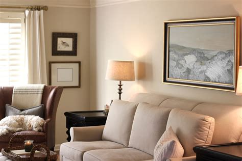 living room paint colors with white trim fascinating
