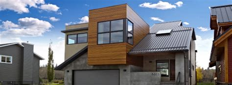 How To Use Exterior Cedar Siding Design Ideas  Rmfp. Solar House Plans. Euro Cabinets. Cindy Crawford Couch. Contemporary Christmas Tree. Chown Hardware. Silestone Lagoon Quartz. Kitchen Counters. Pottery Barn Sofa Reviews