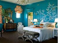 bedroom ideas for young women How to Create Creative Bedroom Decorating Ideas for Girls ...