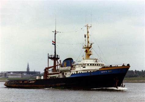 Sleepboot In Dutch by Koopvaardij Sleepboot Zwarte Zee Gegevens En Groot Klik