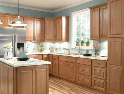 25+ Best Ideas About Oak Kitchens On Pinterest Philips Outdoor Christmas Decorations Burlap Tree Bows Interior Decor For Less Holly Best Table Decoration Services