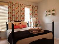 bedroom ideas for young women How to decorate a young woman's bedroom