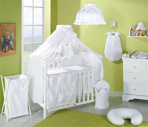 ciel de lit moustiquaire b 233 b 233 blanc pas cher