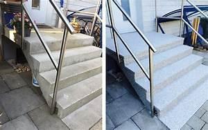 Hammer Treppenrenovierung Kosten : treppe bauen swalif ~ Markanthonyermac.com Haus und Dekorationen