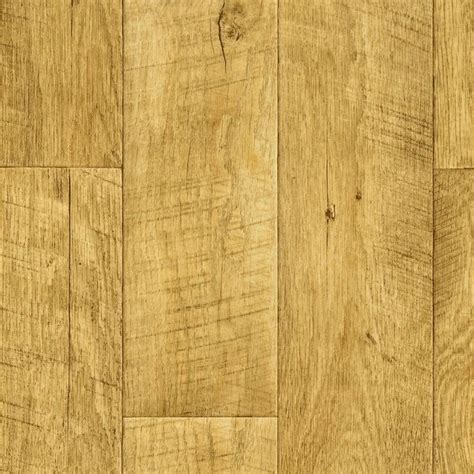 a lighter shade of wood ideal for an outdoor space or a country kitchen design earthscapes