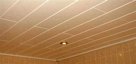 l isolation phonique plafond isolation phonique