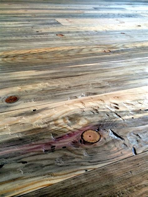 78 images about beetle kill blue pine on stains pine flooring and montana state
