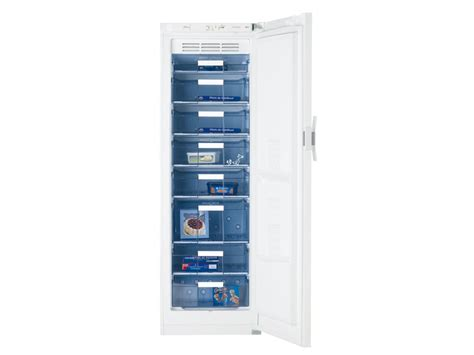 cong 233 lateur armoire 241 litres froid ventil 233 brandt bfu182lnw