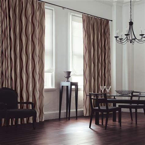 17 blackout shades bed bath and beyond curtain tips choosing wide window curtains for
