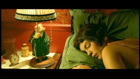 Moon To Moon The Home Of Amelie Poulain