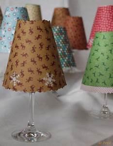Lampenschirm Basteln Einfach : die besten 17 ideen zu lampenschirm glas auf pinterest akkordeon origami und papierfacheln ~ Markanthonyermac.com Haus und Dekorationen