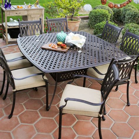 furniture what is the best patio furniture sets clearance