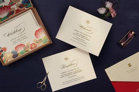 Best Of Wedding Invitation Cards Mumbai  Wedding. Wedding Music Order. Wedding Expo Germain Arena. Knot Wedding Dress Price Guide. Planning For Real Wedding. Wedding Bells Lyrics Beach House. Wedding Party Gift Catalogs. Butterfly Wedding Symbolism. Wedding Planner Nh