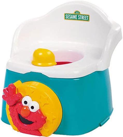 elmo potty seat toilet trainer elmo potty seat elmo