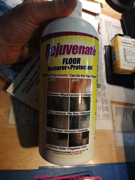 sealing asbestos tiles epoxy