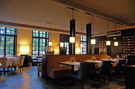 la maison dans le parc restaurant 1 233 toile michelin 54000 nancy