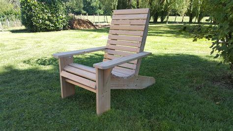 stunning fauteuil de jardin canadien photos seiunkel us seiunkel us