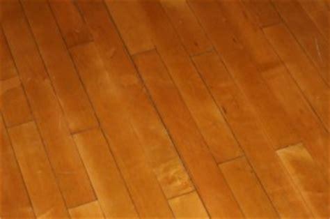 laminate flooring fixing laminate flooring buckling