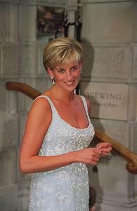 1997 | Duchesse Or Ange
