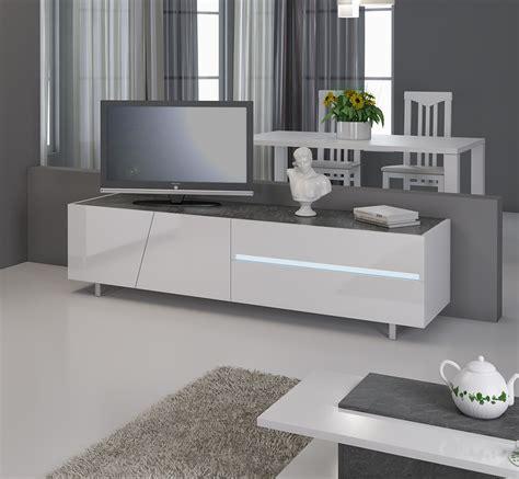 meuble tv design lizea zd1 m tv 047 jpg
