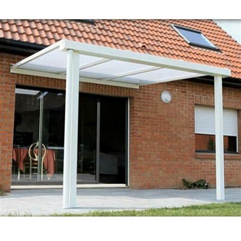 model 16 patio with pergola wallpaper cool hd
