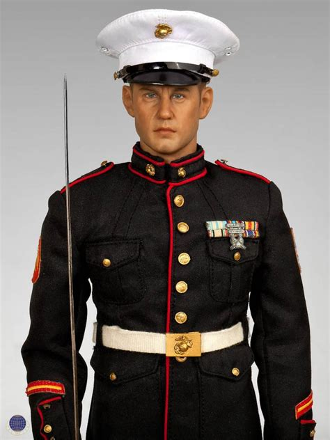 Best Marine Corps Uniforms Ideas And Images On Bing Find What