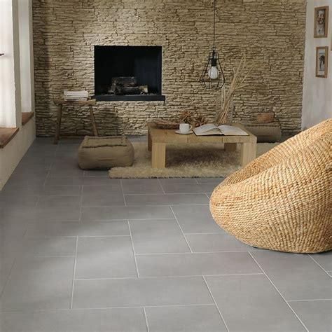 15 best ideas about carrelage sol interieur on