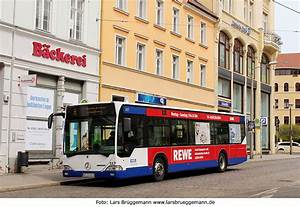 Hamburg Braunschweig Bus : die stra enbahn in g rlitz fotos von einem umweltfreundlichen verkehrsmittel ~ Markanthonyermac.com Haus und Dekorationen