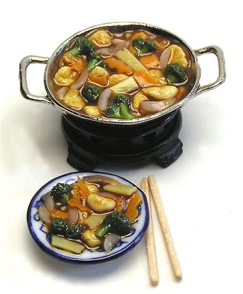 39 Best Chinese Food Images On Pinterest  China Food