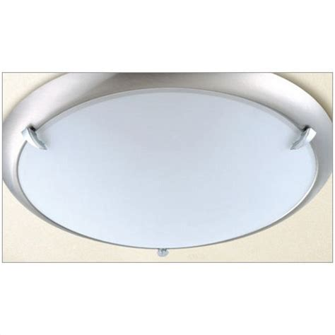 lighting australia belmore flush mount ceiling light