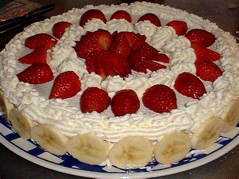 strawberry banana cake strawberry banana cake strawberry banana cake recipe