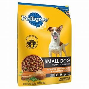 Breeder's own pet food inc. - euthanasiapaper.x.fc2.com