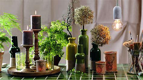 Herbstdeko 2014 Inspirationen Und Aktuelle Trends