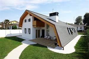 Legno Haus De : case in legno di rubner haus open day per scoprirle e conoscerle gallery meteo web ~ Markanthonyermac.com Haus und Dekorationen