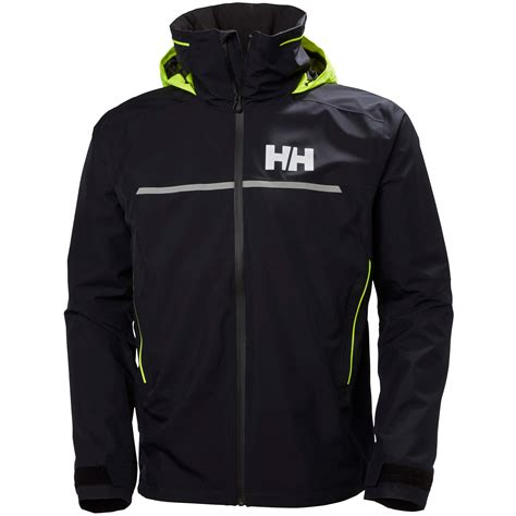 Fjord Jacket Helly Hansen by K 246 P Helly Hansen Men S Hp Fjord Jacket Hos Outnorth