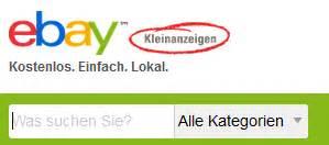 Ebay Kleinanzeigen Autos Hamburg : internetrecht abmahnung ebay kleinanzeigen ~ Markanthonyermac.com Haus und Dekorationen