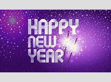 New Year 2018 Wishes Image 364 calendarcraft