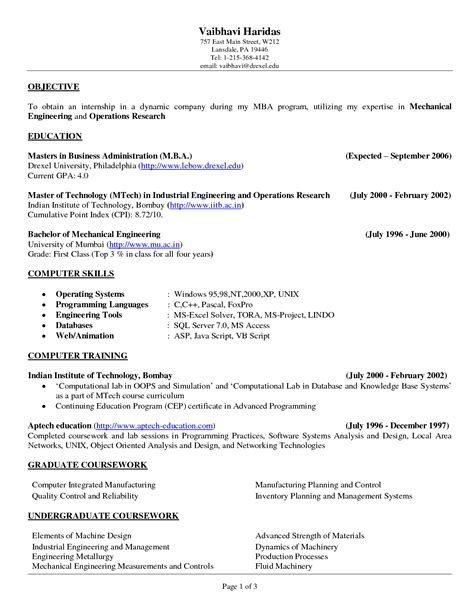 Cv Objective Statement Example  Resumecvexamplem. Programming Languages On Resume. Retail Resumes Samples. Photography Skills Resume. Personality Traits To Put On A Resume. Artist Resume Sample. Architecture Resume Format. Objective In Resume Nurse. Financial Controller Resume
